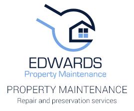 Edward Bros Construction Services